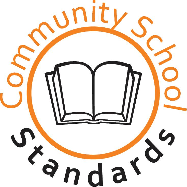 Szkoła Aktywna w Społeczności