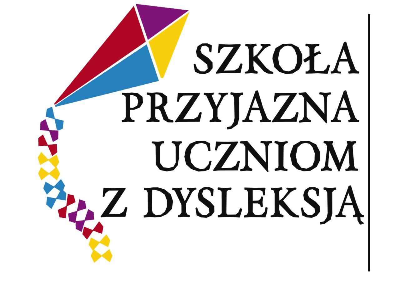 Szkoła przyjazna uczniom z dysleksją