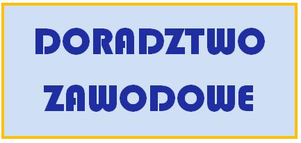doradztwo_zawodowe